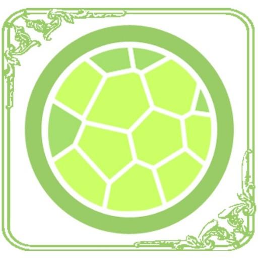 cropped-lime-logo.jpg